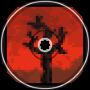 "Terraria Overhaul Music - ""Temple"""
