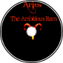 Aries: The Ambitious Ram