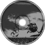 New Sega Genesis music - Playing Catch-up