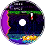 Toxic Caves Act 1 - Sonic Hysteria OST