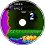 Toxic Caves Act 2 - Sonic Hysteria OST