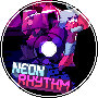 Neon Rhythm OST - Golem