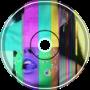 Blackbear - Hot Girl Bummer (Wilieu x NoStereo Remix)
