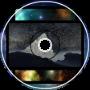 Outer Kosmos - Close To Far Away