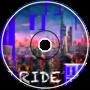 P. Ride