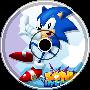 """Title Screen """"Mass Hysteria"""" - Sonic Hysteria OST"""