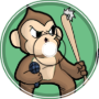 Friday Night Funkin' - Monkey Business   VS. Monke