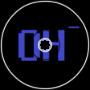 Partialism - Hydroxide-