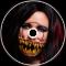 Control (Mortal Kombat OST Cover)