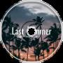 Lil Ghostboi- Last Summer prod. Ohmterra (Instrumental)