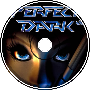 Carrington Institute - Relaxed Mix (Perfect Dark N64)
