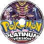 Global Terminal (Pokemon Platinum)