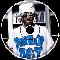 Soulja Boy - Crank Dat 8-Bit (Instrumental)