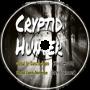 [Request Audio] Cryptid Hunter