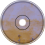 Cyanoxe - ID