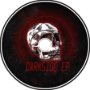 ELEPS - Darkside (Original Mix)