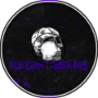 ELEPS - Nightmare (Original Mix)