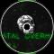 ELEPS - Fatal Overhaul (Original Mix)