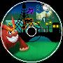 Dharma Nightin' - Village Bridge [Pokémon Black & White]