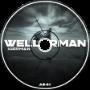 iGerman - Wellerman (Sea Shanty)