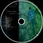 Porter Robinson - dullscythe (Skybreak Flip)