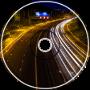 Red Skies // Late Night Ride (ft. Matt Nash)