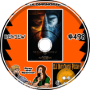 Mortal Kombat 2021 Review - Old Man Orange Podcast 498