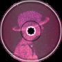 Orbit - Ellis (Hevisto Remix)