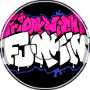 Friday Night Funkin' - Stress (RitoChip Remix)