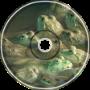 AIM - Acid Frog