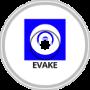 EVAKE