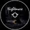 (Club 2020) Nightmare