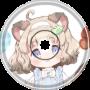 L. Mity - 夢を見るたぬき / Dreaming Raccoon Girl