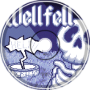 °°Wellfell: Surprise At The Bottom°°