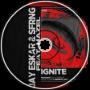 Ignite (ft. SFRNG & Hazel)