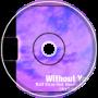 Matt Stone - Without You (Jay Eskar Remix) (ft. Alessia Labate)