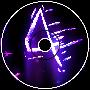 4mplitude - Time (ft. CalmChaos) (Soverney Remix)