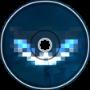 Sly 1 - Fire Down Below (8-Bit Cover)