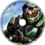 Halo CE | Brothers In Arms