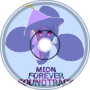 Unused bc too loud - MION FOREVER SOUNDTRACK