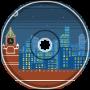 Moskau (8-bit Remix)