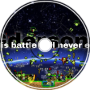 """""""This battle will never end"""" [no.273]"""