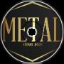 EPICALLL - Metal