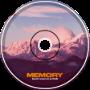 Elektronomia & RUD - Memory [NCS Release]