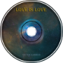 Outer Kosmos - Love Is Love