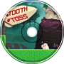 Pumpin - Tooth Toss OST - Connor Grail & James Renna