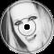 Walking Dead Now -Hania's Electro-rock Redo-