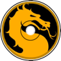 "Johnny CageXSonyalXKano ""Mortal Kombat: A New Ally"""
