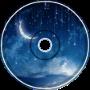 L. Mity - 星の話 / Story of Stars [ わたのねまき's Theme #2 ]