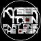 Kysertron Part 1 - Kysertron: The Origin